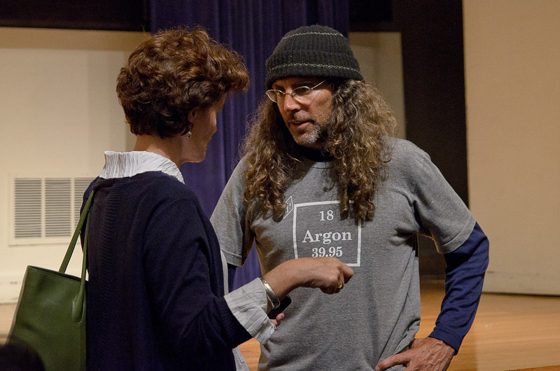 20111006-CCARE-I Am-Tom Shadyac-2913.jpg