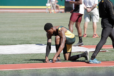 Men's Finals Photo Highlights - 2015 NCAA D1 T&F Championships