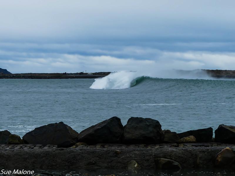 02-14-2021 Samoa Dunes and Eureka-4.jpg
