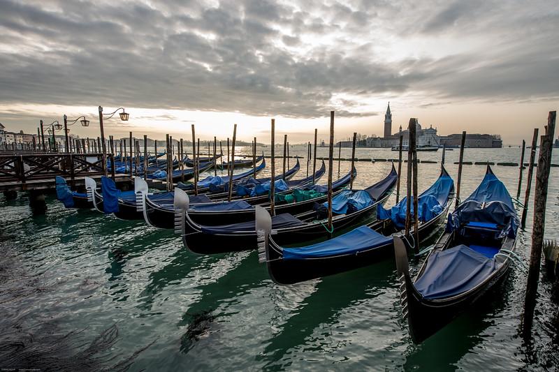 Venezia (26 of 373).jpg
