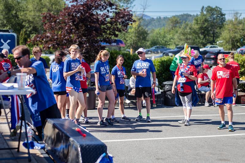 Y Memorial Run-133.jpg