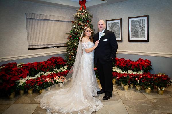 12.22.18 Sandra & Anthony