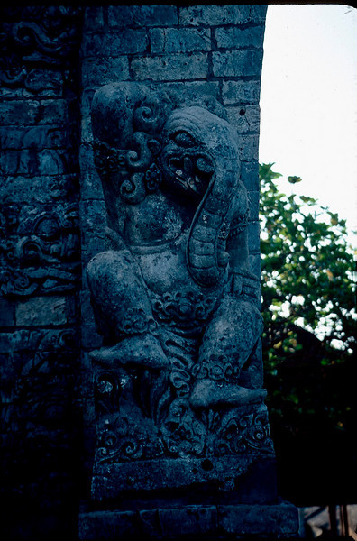 Indonesia1_005.jpg