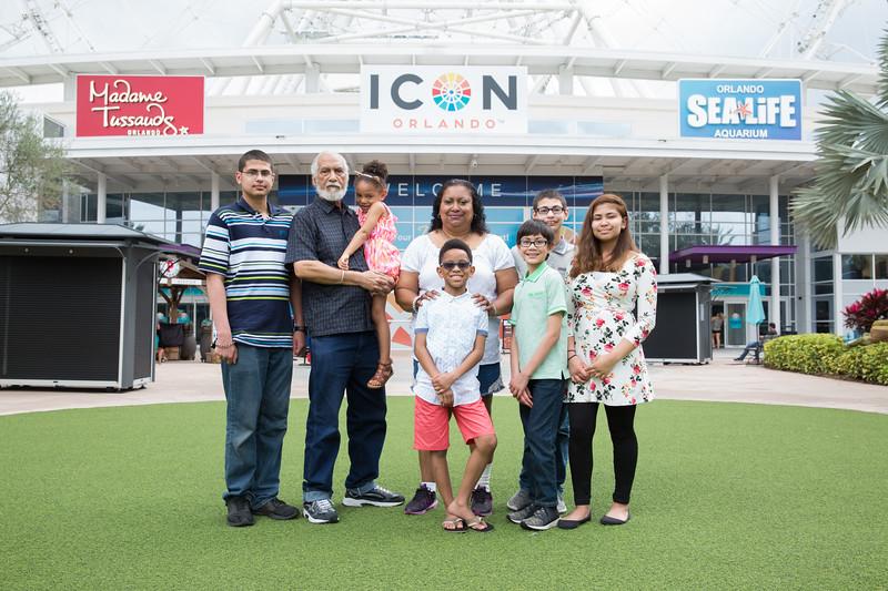 Family Orlando Trip-26.jpg