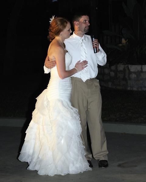 Clay Wedding 255.jpg