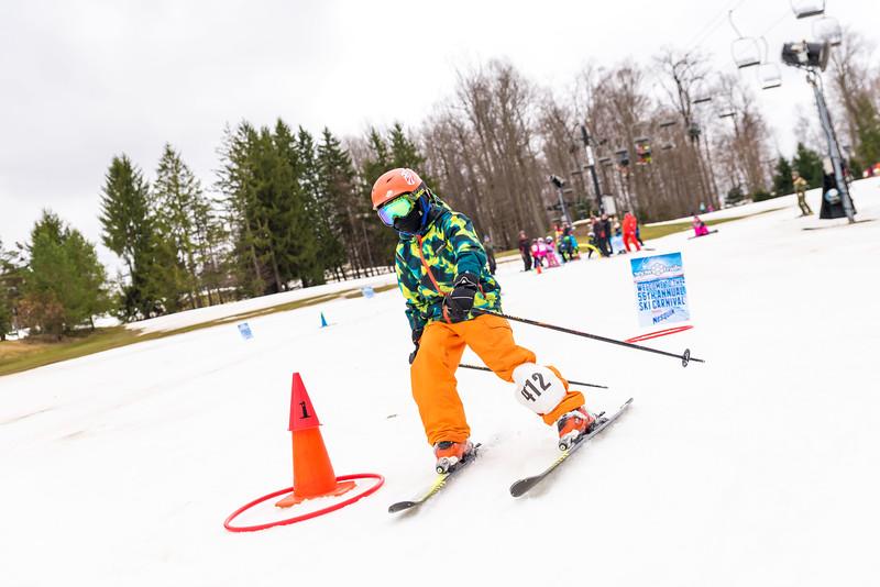 56th-Ski-Carnival-Saturday-2017_Snow-Trails_Ohio-1655.jpg