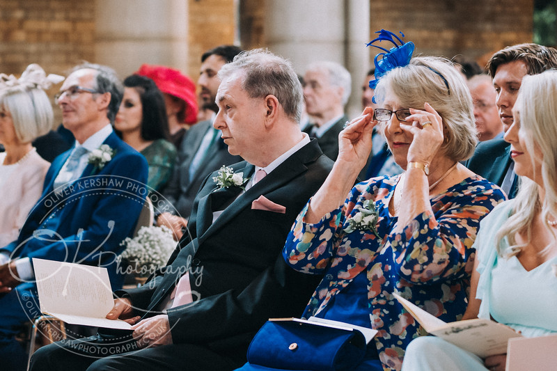 Nick & Elly-Wedding-By-Oliver-Kershaw-Photography-132115.jpg