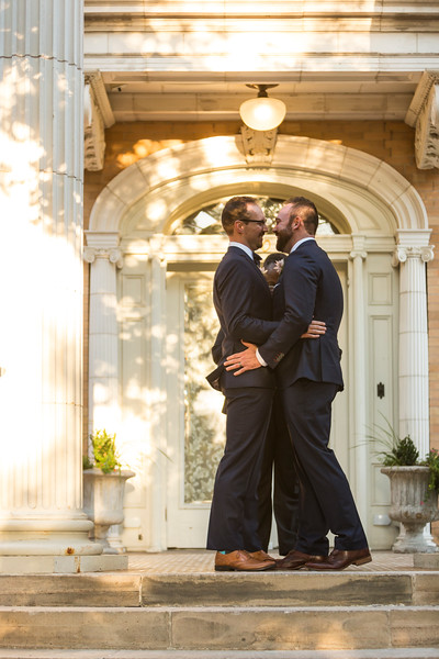 GregAndLogan_Wedding-0792.jpg