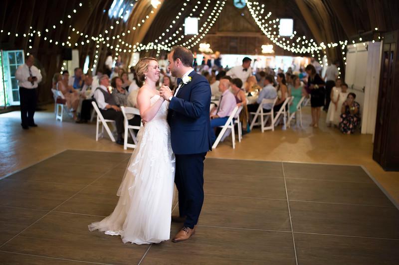 Garrett & Lisa Wedding (574).jpg