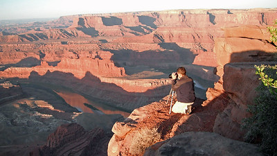 2012 - Arches & CanyonlandsNPs