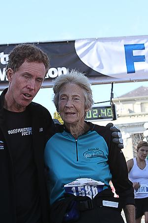 20101010.ml.victoriamarathon-840