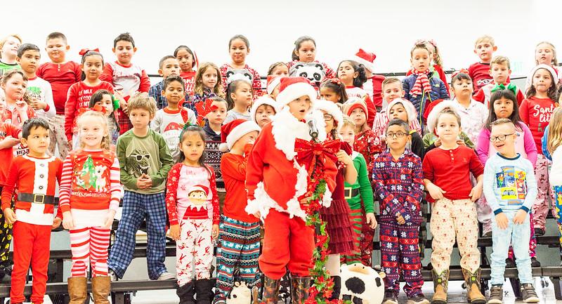 Christmas First Grade-104.jpg