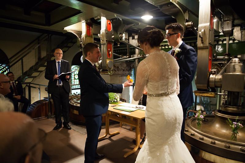 Steph and Joshua's Wedding 0314.JPG