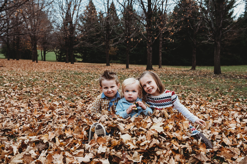 50 high res 2018 Page Family Session.jpg