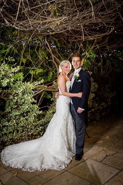 Campbell Wedding_666.jpg