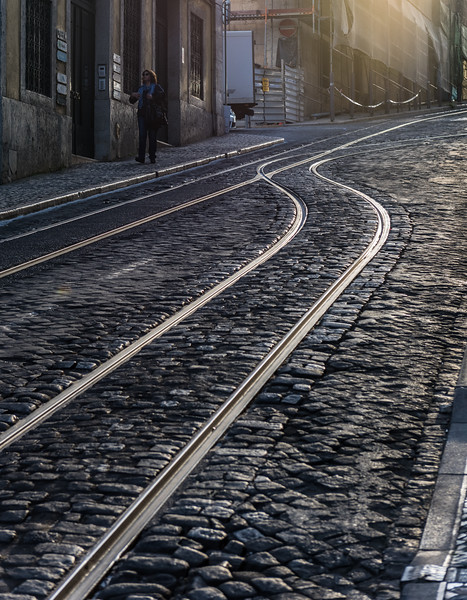 Lisbon 59.jpg