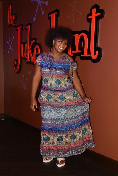 Juke Joint - Sept 12