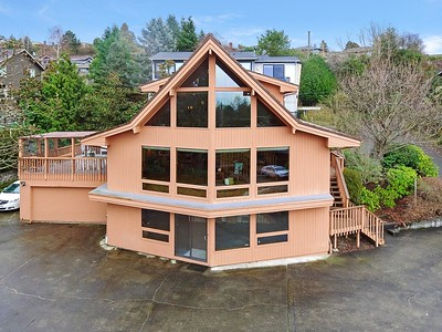 4312 SW Henderson St, Seattle