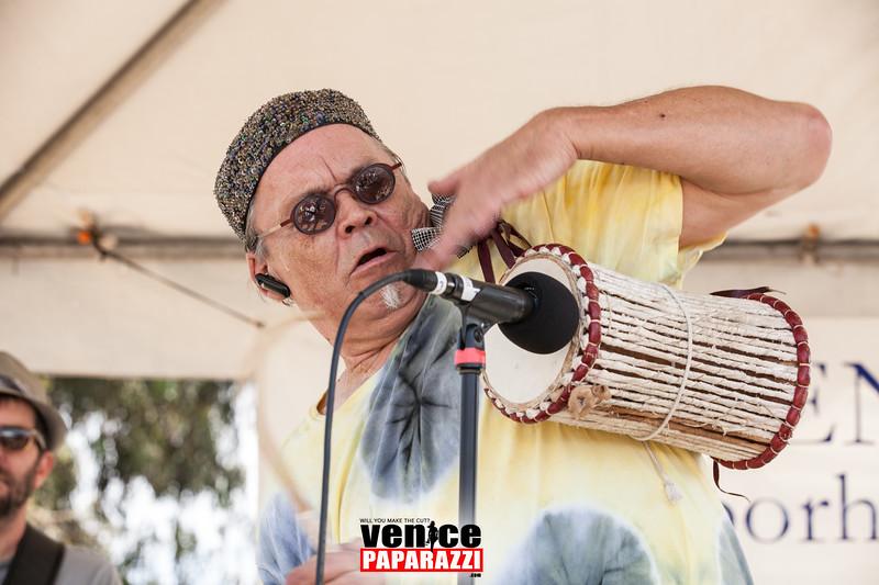 VenicePaparazzi.com-324.jpg