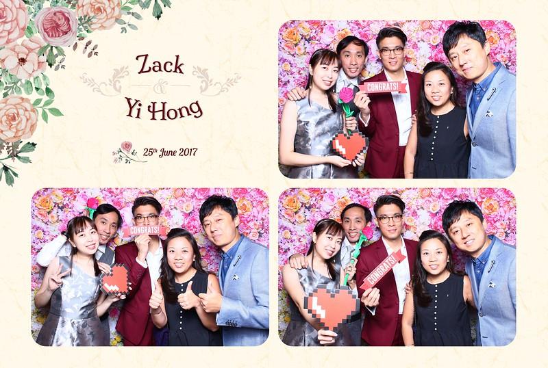 VividSnaps-Zack-YiHong-0120.jpg
