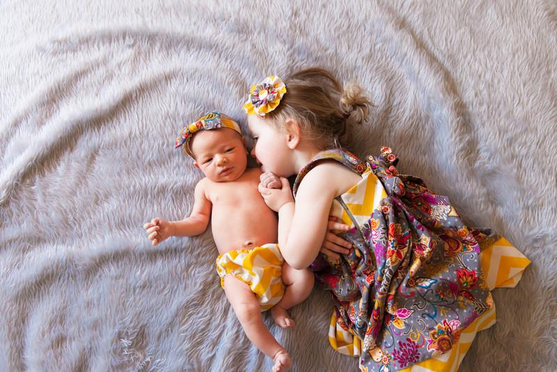 2014.03.30 Whitney Kronforst Newborn Photos 46.jpg