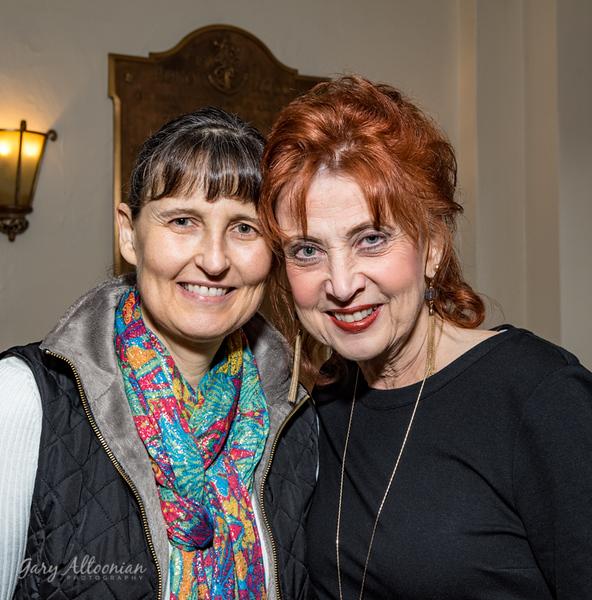 2018-01-14 - Nancy Henry Memorial Dinner (31).jpg