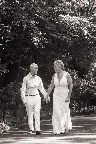 Central Park Wedding - Beth & Nancy-118.jpg