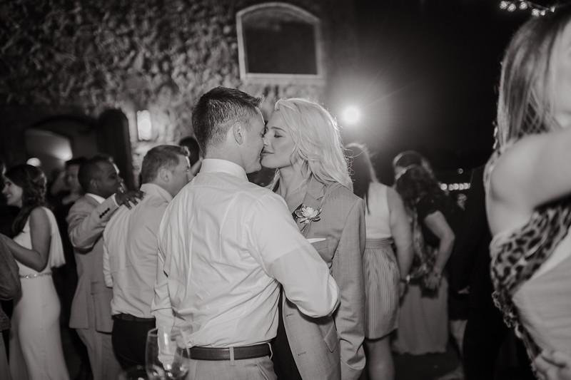 Seattle Wedding Photographer_-2091.jpg