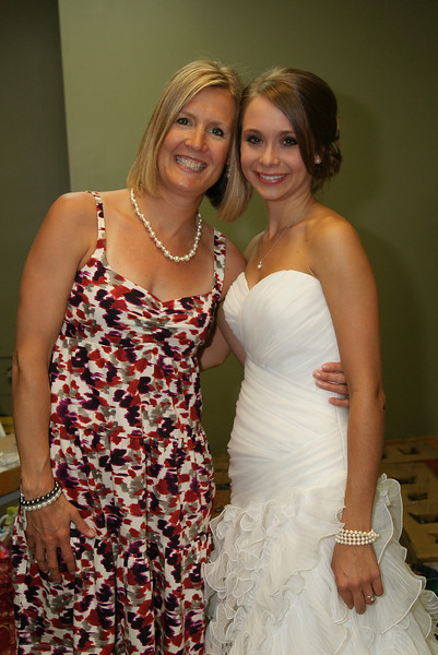 Sara and Kelley Wedding  (284).jpg