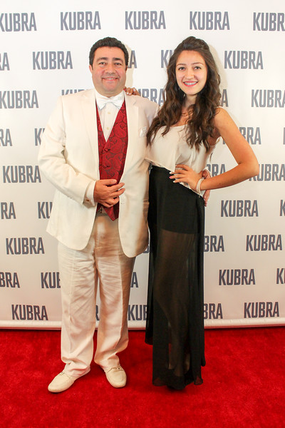 Kubra Holiday Party 2014-49.jpg