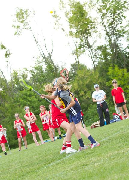 Laker Lacrosse