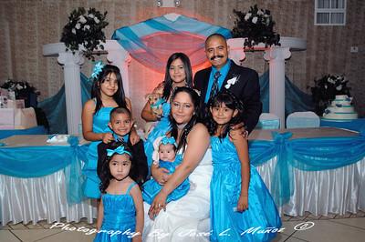 2011-06-17 Elizabeth & Reynaldo's Wedding