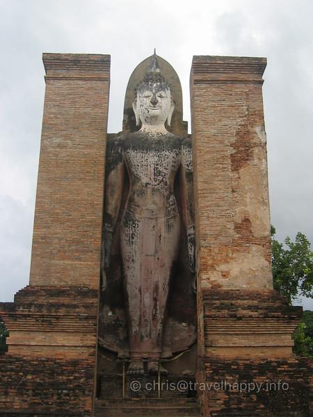 Sukhothai 147.jpg