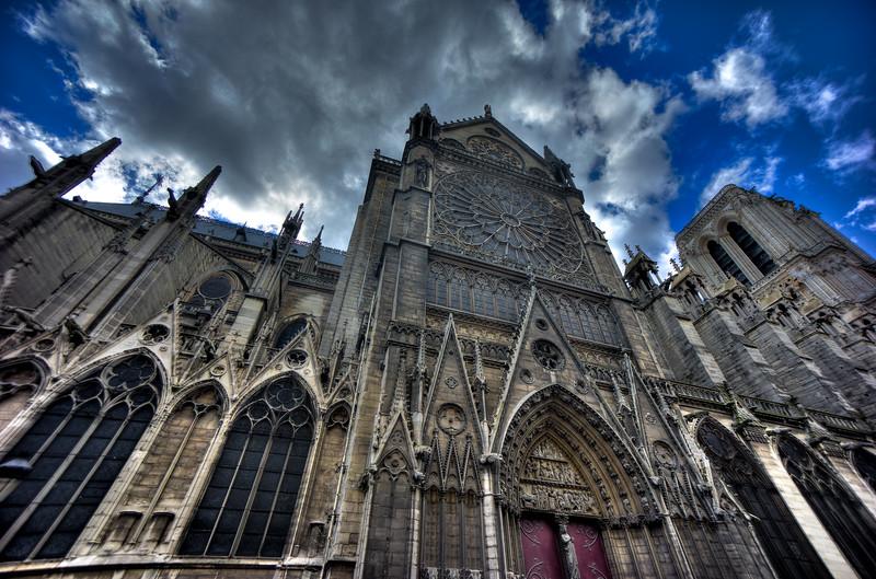 Paris-1362HDRMatix.jpg