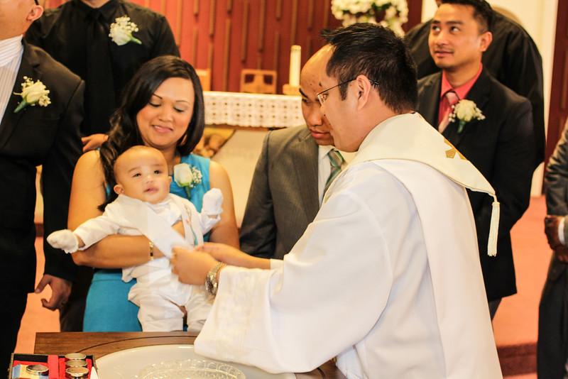 graysonbaptism-27.jpg