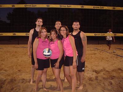 2005-7-22 Fridays- BGVB