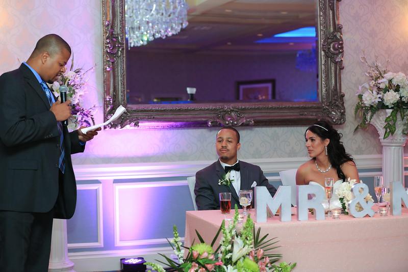 18_speeches_ReadyToGoPRODUCTIONS.com_New York_New Jersey_Wedding_Photographer_J+P (1131).jpg