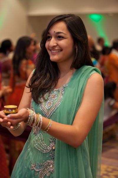Shikha_Gaurav_Wedding-937.jpg