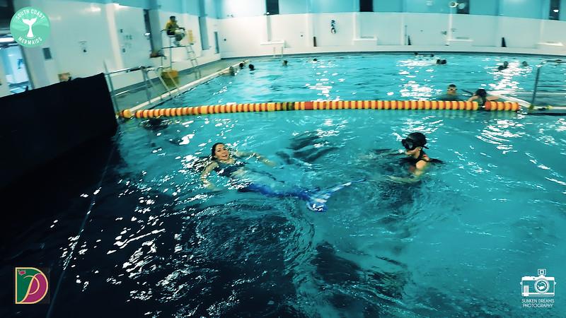 Mermaid Re Sequence.00_03_04_29.Still112.jpg