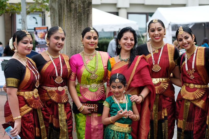 20180922 372 Reston Multicultural Festival.JPG