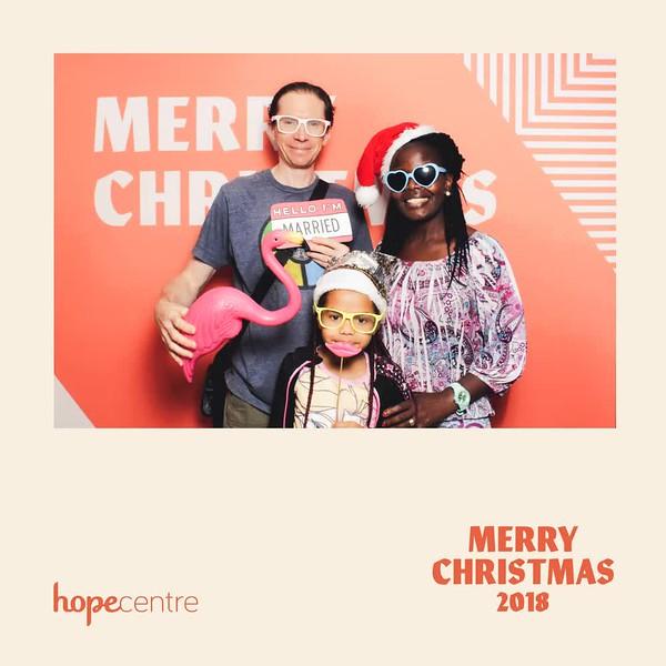 181208_165420_NVL20317_- Hope Centre Moreton.MP4