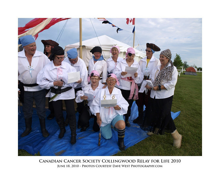 Canadian Cancer Society Relay for Life Collingwood 2010  15.jpg