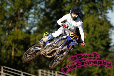 8-24-17 Thursday Night Motocross