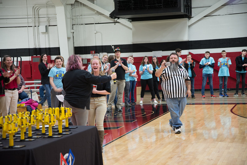 WI-FLL-Champs-5296.jpg