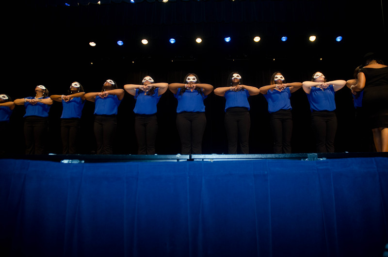 Zeta Phi Beta New Members-4255.jpg