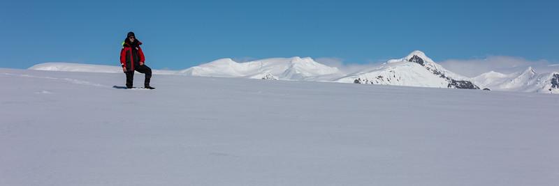 2019_01_Antarktis_02870.jpg