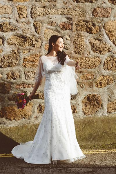 045-M&C-Wedding-Penzance.jpg