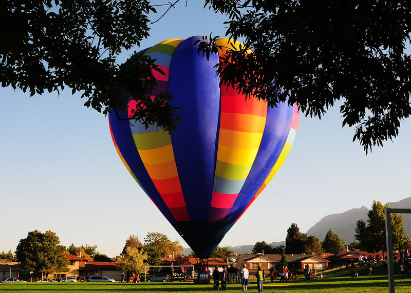 NEA_4651-7x5-Ballon.jpg