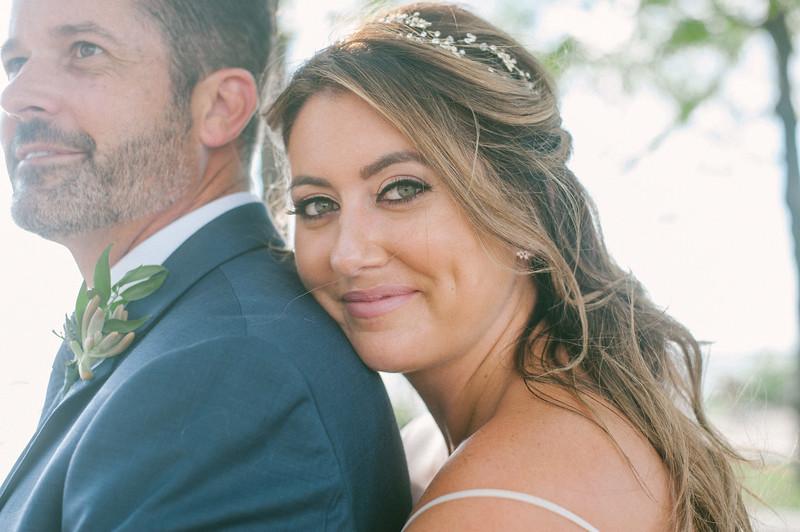 00275 Cleveland Wedding Photographer.jpg