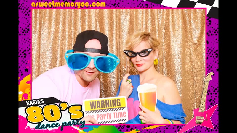 Photo booth fun, Gif, Yorba Linda 04-21-18-19.mp4